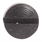 SIGHT WINDAGE SCREW, REAR