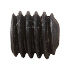 REMINGTON 7400 ORIFICE SCREW STEEL BLACK