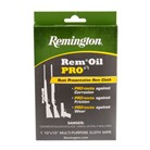 "REM OIL PRO3 10""X10"" CLOTH"