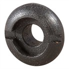 Sight Nut, Rear