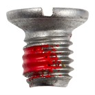 FOREND IRON ESCUTCHEON SCREW