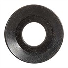 NO. 1 STOCK BOLT WASHER BLACK STEEL