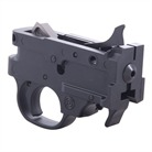 10/22®TRIGGER GUARD ASSEMBLY, COMPLETE