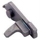 EJECTOR BOLT STOP, SS