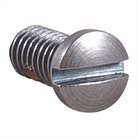 GRIP FRAME SCREW, A-FRONT, SS