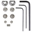 2011 GRIP SCREW KIT