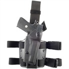 6004 TACTICAL HOLSTER