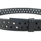 COMPETITION ELS COMPETITION BELT