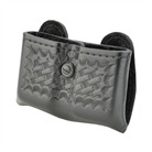 079 DOUBLE CARRY MAGAZINE HOLDER