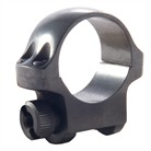 "1"" SCOPE RING"