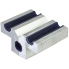 SCG AR-15/M16 ACCU-GRIP <b>BARREL</b> <b>VISE</b> JAWS