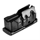SAVAGE ARMS 10 MAGAZINE 308 WINCHESTER 4RD STEEL BLACK