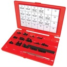 MASTER GUNSMITH SCREW KITS