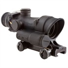 TRIJICON ACOG 4x32MM LED RIFLE SCOPES