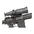 IR-HUNTER MK3, 4.5X, 60MM, 640X480 THERMAL RIFLESCOPE