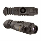 IR-PATROL LE100, 1X, 19MM, 640X480 THERMAL MONOCULAR