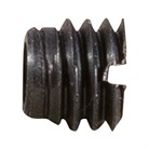 CARTRIDGE CARRIER SCREW