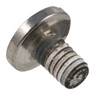 SCREW HINGE PIN LARAMIE, NICKEL