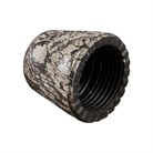 CAP, FOREND, REALTREE