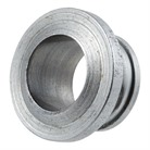 <b>BUSHING</b>, PISTON
