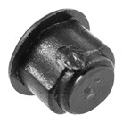 SCREW BASE PLUG, 1301 COMPETITION