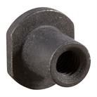 SAKO FASTENING NUT BLACK STEEL