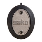 PISTOL GRIP CAP SAKO 85 SYNTH