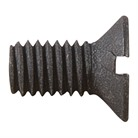 SCREW, FASTENING, M5X10, HARNESS RAIL FOR TRG STOCK