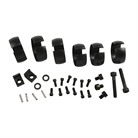 TRIGGER 22/42 3 RING SPARE PART