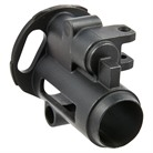 GAS BLOCK BARREL ARX160/22