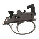 TRIGGER GROUP DT11 SST