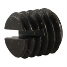 HAND SPRING SET SCREW