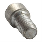 SIGHT BASE SCREW, REAR
