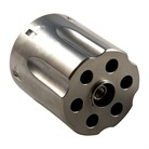 CYLINDER ASSEMBLY, NEW STYLE