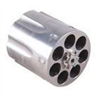 CYLINDER ASSEMBLY, 7 SHOT, NEW STYLE