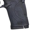M&P380 SHIELD EZ 2.0 NO THUMB SAFETY