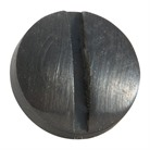 MANUAL SAFETY SPRING PLATE SCREW