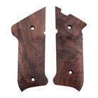 Ruger® MARK II™/III™ WALNUT GRIPS
