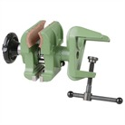 BISLEY GUNSMITHING <b>VISE</b>