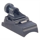 TC ENCORE WGRS RECEIVER REAR SIGHT