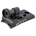 ITHICA  REAR SIGHT