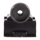 RIFLE  WGRS RECEIVER REAR SIGHT