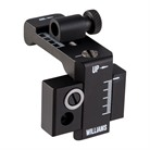 FP-94/36 FOOLPROOF RECEIVER REAR SIGHT