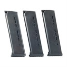 1911 8RD 45ACP ELITE TACTICAL MAGAZINES 3 PACKS