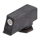 VICKERS ELITE FRONT TRITIUM FRONT SIGHT FOR GLOCK® 42/43