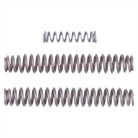 #349 RUGER SP101 SPRING KIT