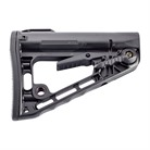 AR-15 SUPER-STOC CARBINE BUTTSTOCK