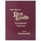 PET LOADS-COMPLETE VOLUME