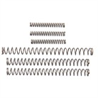 SMITH & WESSON M&P RECOIL SPRINGS