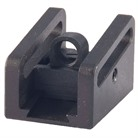 WINCHESTER 94 GHOST RING REAR SIGHT
